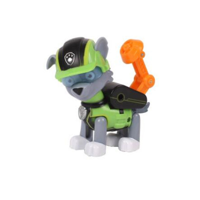 Genuine-Paw-Patrol-Dog-Toys-Set-Puppy-Patrol-Cars-Patrulla-Canina-Deformation-Action-Figures-Model-Tracker.jpg_640x640 (3)