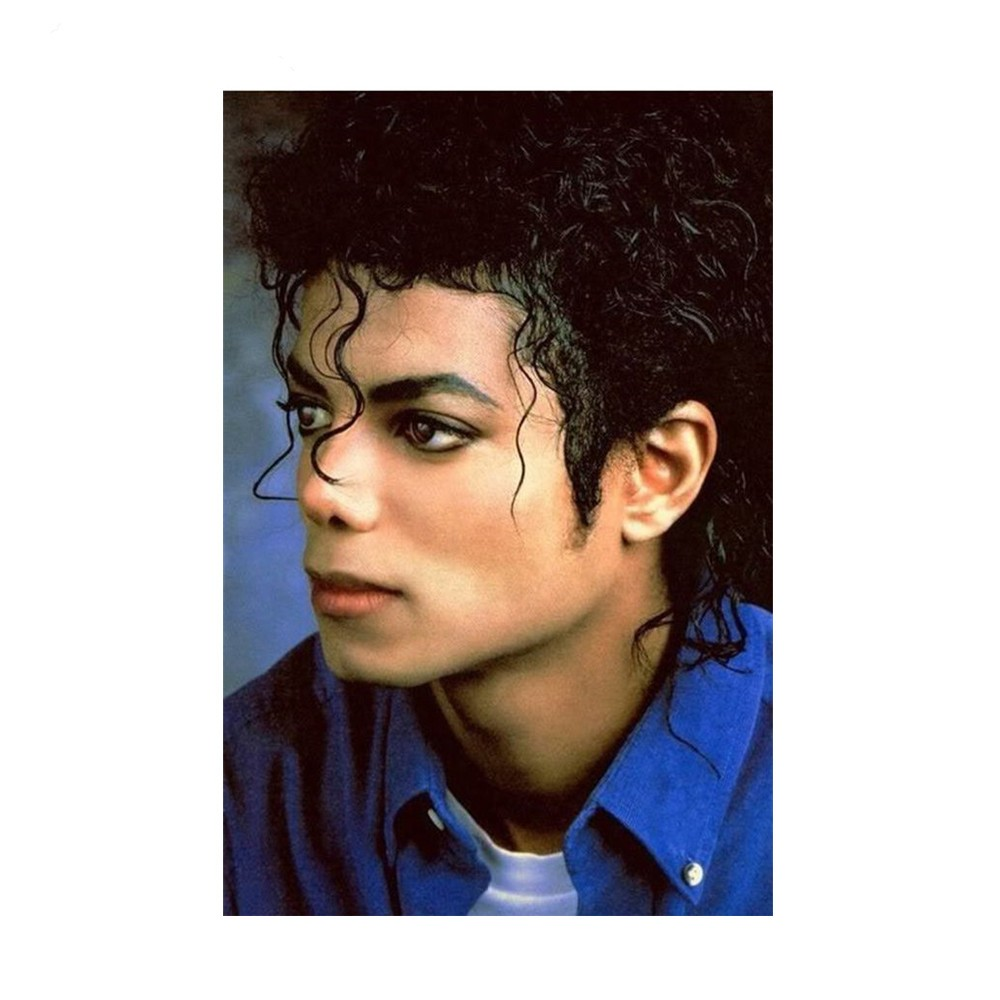 Full-Square-Rhinestone-DIY-Diamond-Embroidery-Michael-Jackson-5D-Diamond-Mosaic-Painting-Room-Decor-Portrait-Crystal_