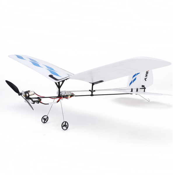Rc Airplane Hisky Buzz HFW400 Micro Flyer 2.4G 3CH Parkflyers Indoor RTF Rc  Plane Aircraft Model 2-in RC Airplanes from Toys & Hobbies on  Aliexpress.com ... - Rc Airplane Hisky Buzz HFW400 Micro Flyer 2.4G 3CH Parkflyers Indoor