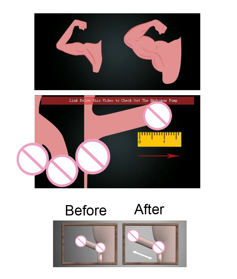 Hydrotherapy-X30-Penis-Pump-With-Instructions-Penis-Enlargement-Water-Spa-Penis-Extender-Like-Proextender
