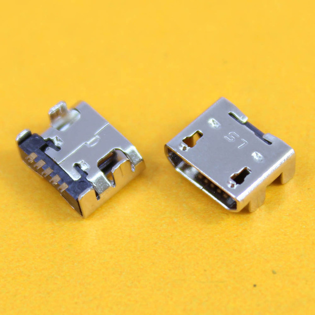 LG E400F USB DRIVERS