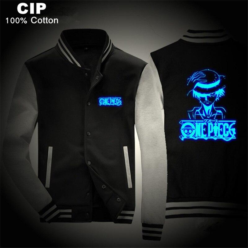 0e5ee29f5c50 Großhandel anime college jacket Gallery - Billig kaufen anime college jacket  Partien bei Aliexpress.com