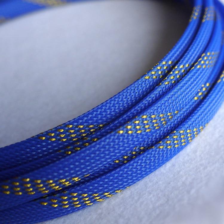 Automotive Wire Sleeving - Dolgular.com