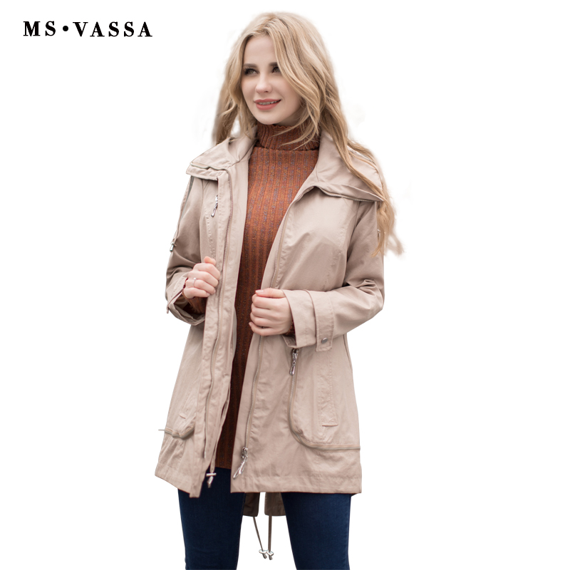 Online Get Cheap Spring Trench Coats -Aliexpress.com | Alibaba Group