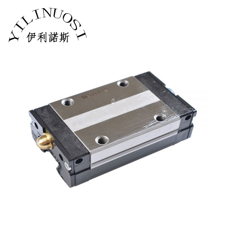 Roland SJ-640 / XJ-640 L-bearing / Rail Block SSR15XW2GE 2560LY roland ink pump motor for fj 740 sj 740 xj 740 xc 540 rs 640 103 593 1041 22435106