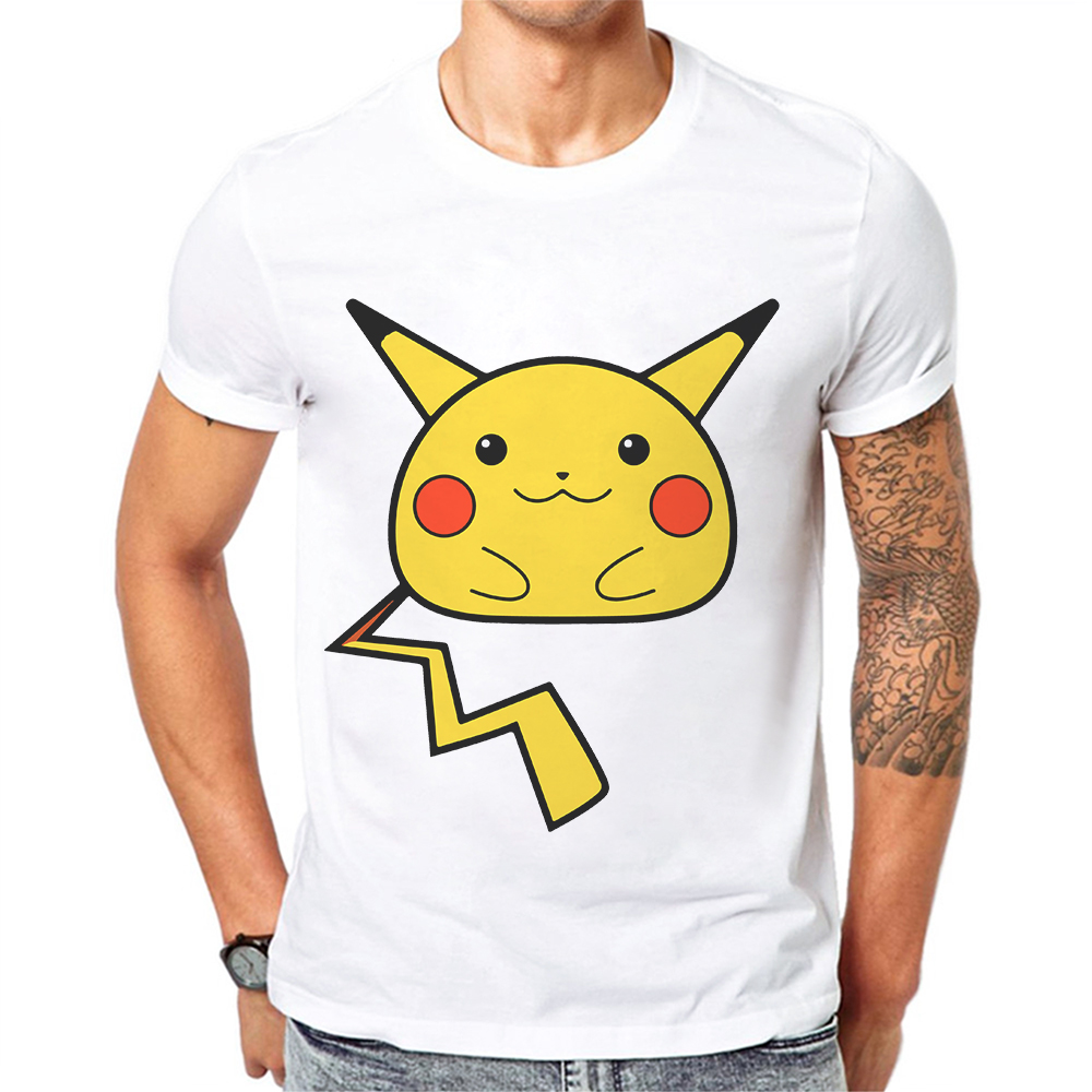 new-arrival-men-tshirt-short-sleeve-casual-cotton-male-fashion-tops-font-b-pokemon-b-font-printed-men-tee-shirts-hipster-cool-t-shirt-hombres
