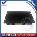 PC200LC-5 PC220LC-5 Экскаватор насос контроллер 7824-12-2000  большой блок управления для Komatsu