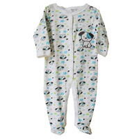 BABY ROMPERS 2014 Newborn Carters Baby Workers Baby Costume Girls Boys Jumpsuit CLOTHING Spring Romper Body