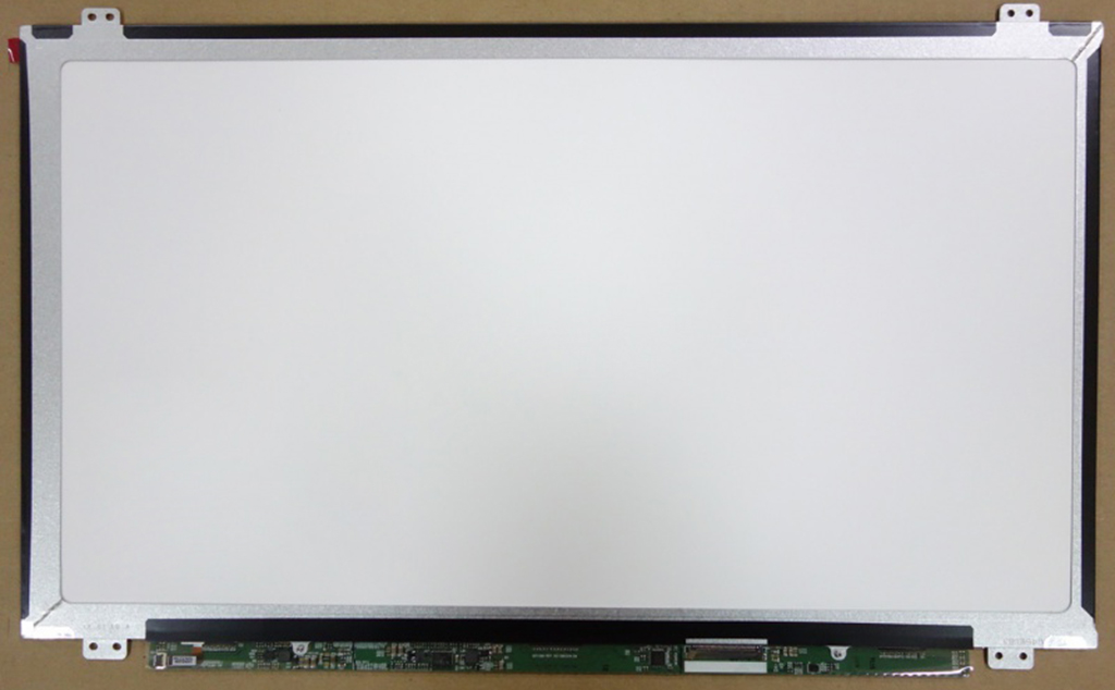 QuYing Laptop LCD Screen For DELL INSPIRON 15 1564 3000 3521 3531 3537 3537 3541 3552 3555 3558 5000 5548 5551 5555 5555 P51F002 new bottom base box for dell inspiron 15 5000 5564 5565 5567 base cn t7j6n t7j6n