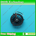CPU cooling fan for Sony Vaio VGC-JS Series CPU Cooling Fan UDQFZRH06DF0 UDQF2RH53DF0 Free Shipping