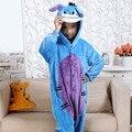 1 ШТ./ЛОТ одежда ребенок халат халат детские пижамы детские мультфильм халаты