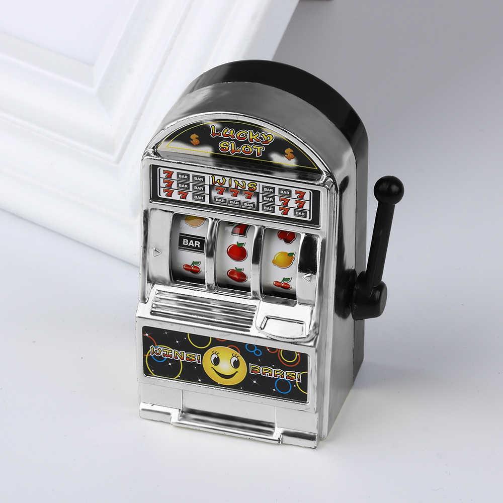 Игровые автоматы crazy monkey скачать бесплатно