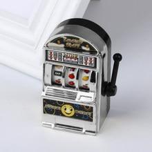 Игровой автомат magic money бесплатно