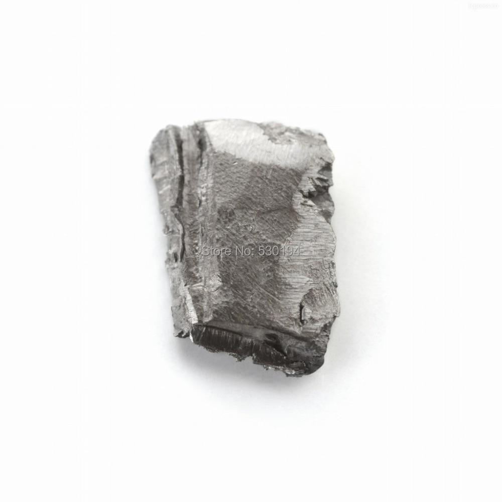 где купить Rare Earth Metal Lutetium 99.95% / 100g VAC PACKED дешево