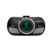 Da291 Видеорегистраторы для автомобилей Камера Ambarella A12 чип HD 1440 P 30fps видео Регистраторы с G-Датчик HDR ADAS цикл Запись регистраторы H40