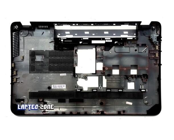 New HP ENVY M6-N M6-N012DX Bottom Base Case Cover 760035-001 US Seller