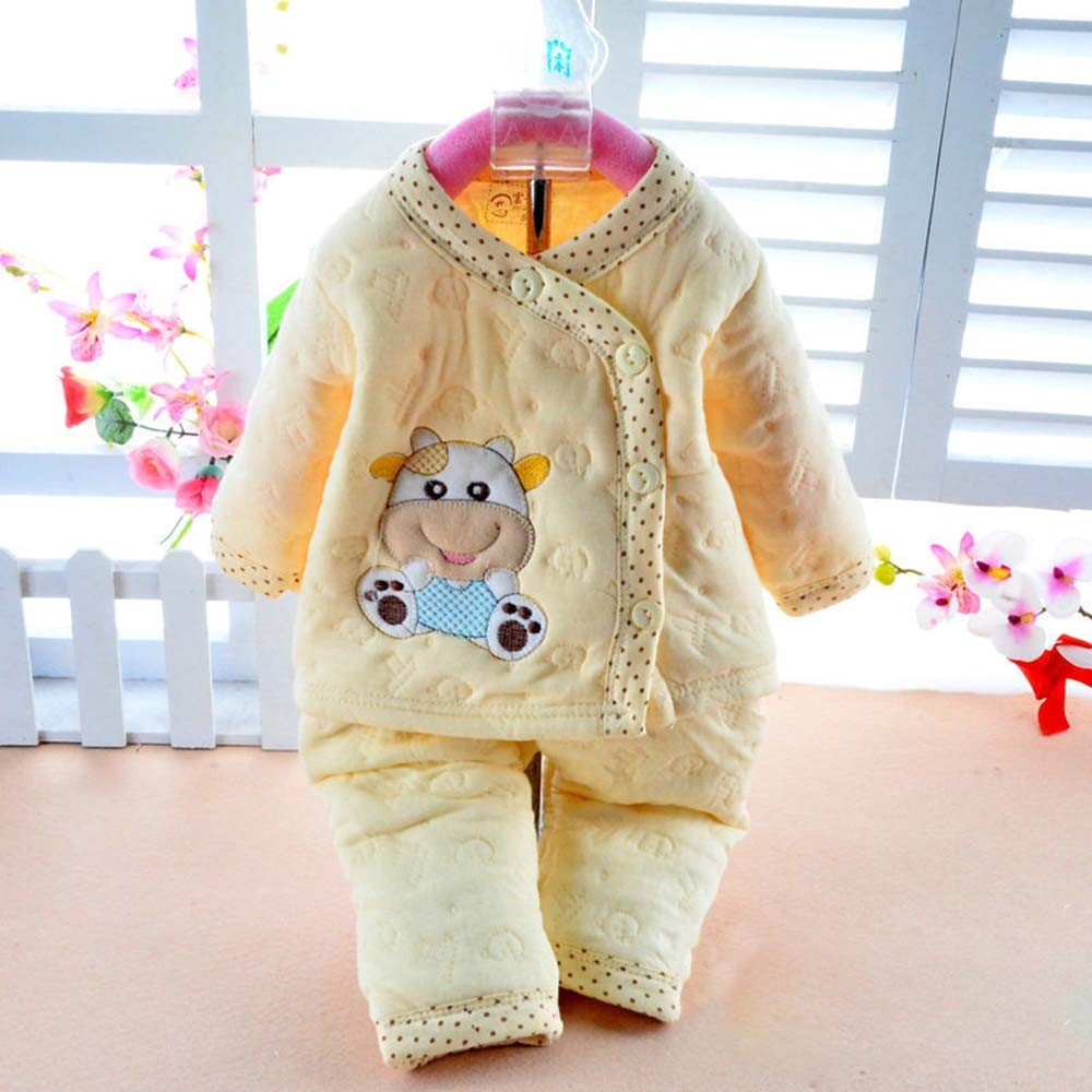 Newborn-Baby-Girls-Clothes-Winter-Set-Thermal-Underwear-Clothes-Carters-Babyworks-Infant-Animal-Model-Boys-Girls-Long-Sleeve-Clothes-Babies-Set-CL0712 (1)