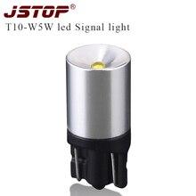 SEAT LEON 5FAntelope Kizashi Vitra LIANA S CROSS SX4 lamp led Auto width light t10 led
