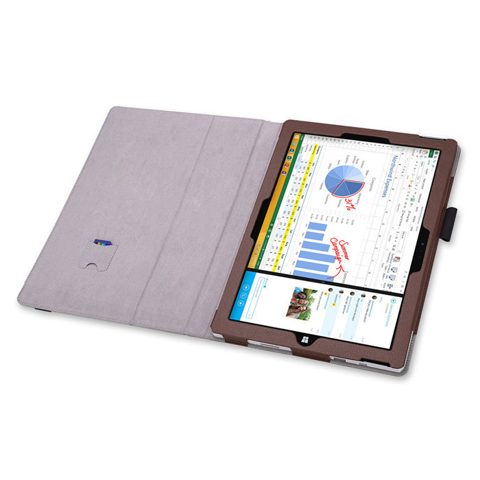 SURFACE 3 Brown (03)-3