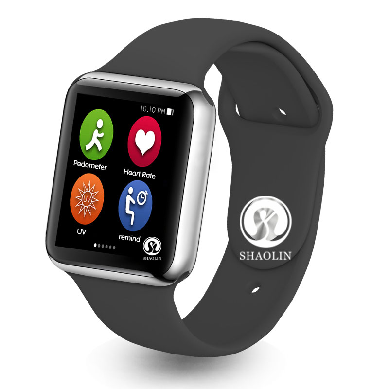 top 10 most popular instructions for bluetooth brands and