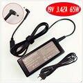 Для Acer Aspire S7 S7-391 S7-391-6413 S7-391-6468 Ноутбук Зарядное Устройство/Адаптер Переменного Тока 19 В 3.42A