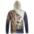 15-20 anos adolescentes marca menino moletom com capuz meninos design de moda leão 3D impresso moletom com capuz hip hop estilo do inverno hoody MH11
