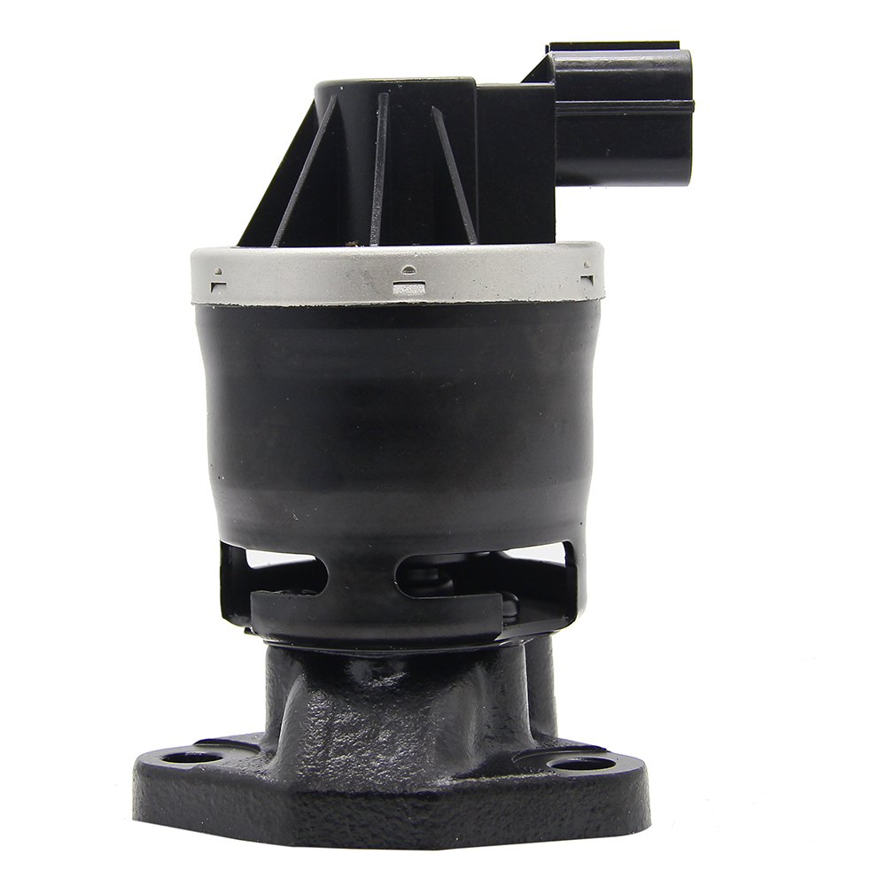 Kansmart High Quality EGR Valve 18011 PWA 050 18011PWA050 Exhaust Gas Regulation Valve Fits For Honda