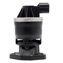 Kansmart высокое качество egr Клапан 18011-PWA-050 18011PWA050 выхлопных газов регулирования Клапан Подходит для Honda Civic 2003-2011