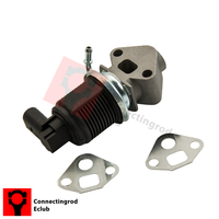 Exhaust Gas Recirculation EGR Valve for VW Golf Lupo Polo Ibiza Fabia 1.4 16V 036131503T for Audi A2 for Skoda Fabia
