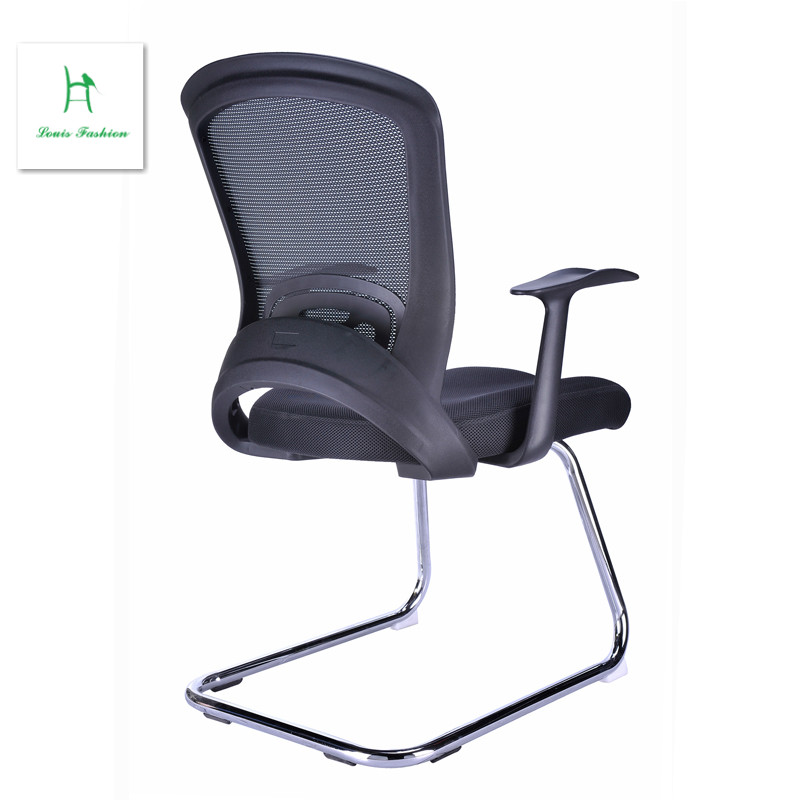 Nice Special offer Home office chair student chair Computer chairOnline Get Cheap Nice Office Chairs  Aliexpress com   Alibaba Group. Nice Office Chair. Home Design Ideas