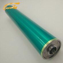 OD-FC55 фотобарабан для Toshiba 6550c 6540c 5540c 6520c 5520c цветной принтер часть цилиндра FC55 Фотобарабан Совместимость и высокое качество