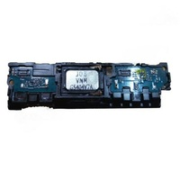 OEM Lautsprechermodul Montage Reparatur Teil für Xperia Z3