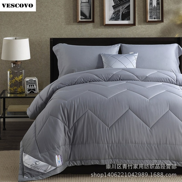 king size cotton comforter Bedding Sheep Quilt 100% Cotton Comforter Duvet for man and woman  king size cotton comforter