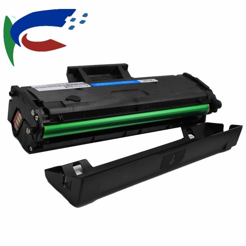 2pcs MLT D104S MLT D104S MLT D1042S Compatible Toner Cartridge for Samsung SCX 3200 SCX 3205