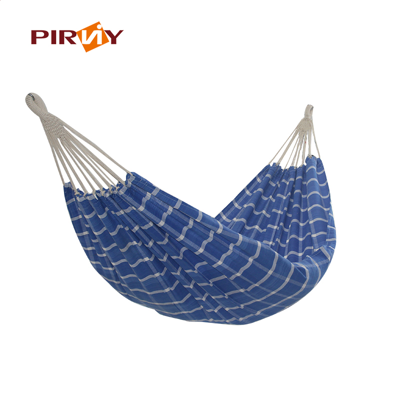 200*110 cm High Quality Hammock Travek Summer Camp Portable Outdoor Garden Hang Bed Rest Swing Canvas Grid Polyester fabric раскладушка therm a rest therm a rest luxurylite mesh xl