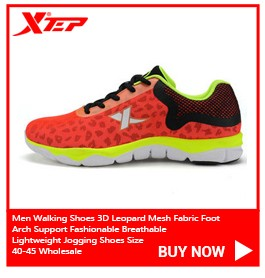 Running Shoes (9)