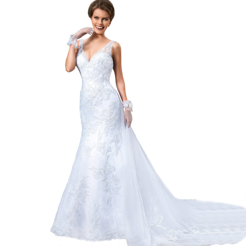 High country bows reviews online shopping high country for Wedding dresses from china reviews