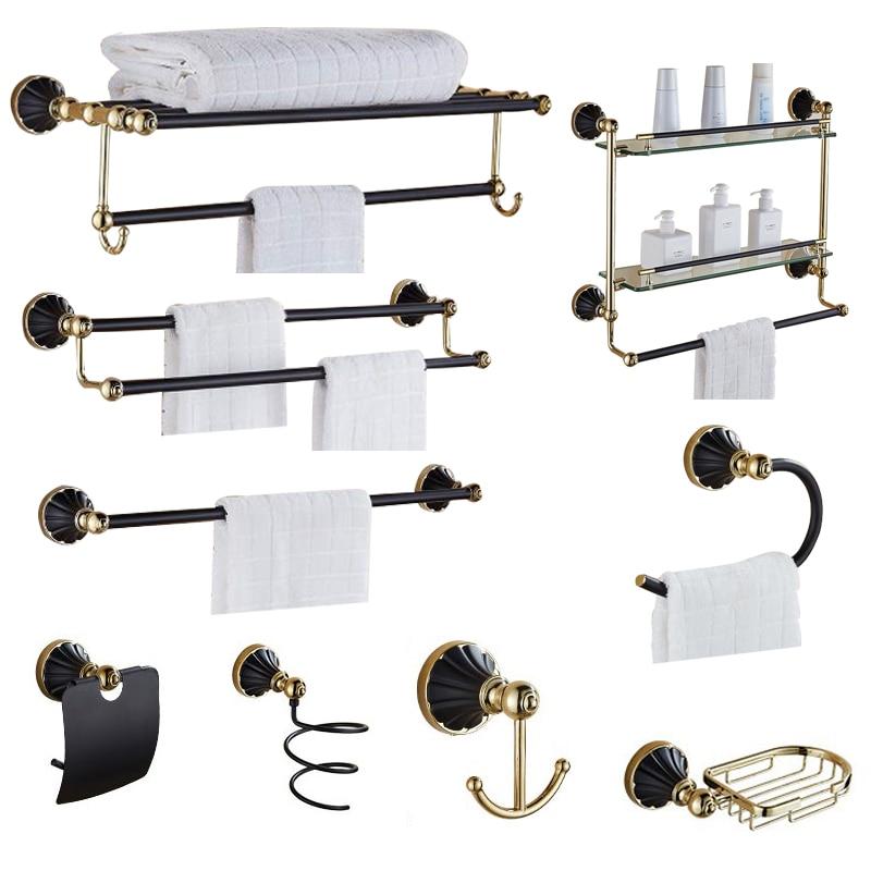 Bathroom Accessories Towel
