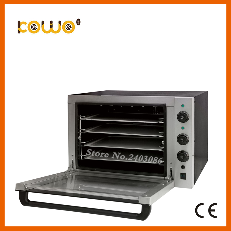 цена на ce RoHS 220v electric Spray pizza oven stainless steel cake bakery machine kitchen tools bread baking equipment food processors