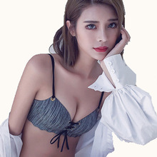 Good quality Summer Sexy Push up bra Backless Wedding elastic Straps Seamless Bra 1/2 Cup double pull b party dress bra цена и фото
