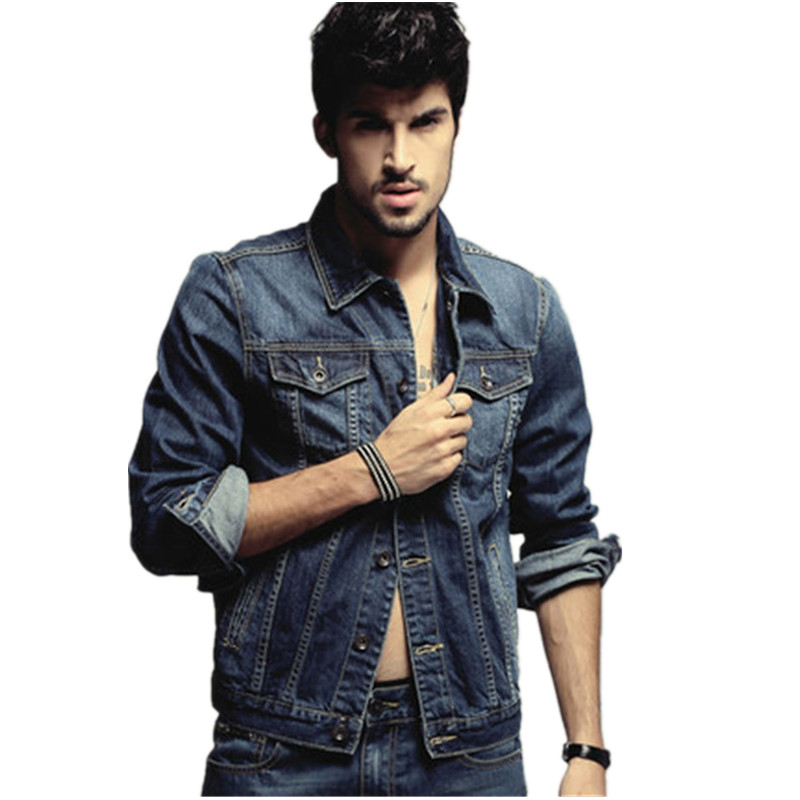 Compare Prices on Men Denim Jackets No Sleeves- Online Shopping ...