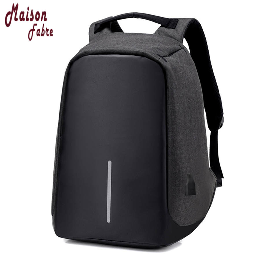 Best Deal Unisex Canvas Cotton Backpacks Schoolbags Travel Shoulder Bag New Hot Gift High Quality drop