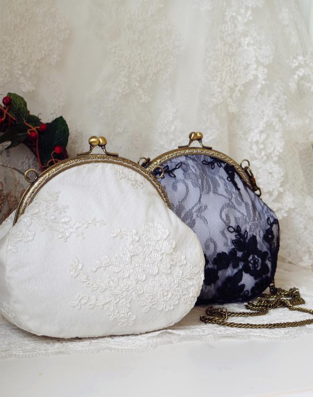 ᑎ‰Geniues Handmade Vintage Retro Lace Bags Embroidery Women Bags ...