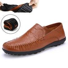 best sneakers 27792 984e2 Italienische Männer Schuhe Werbeaktion-Shop für Werbeaktion ...