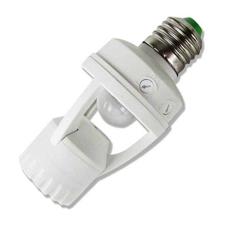 Lâmpadas Led e Tubos e27 lâmpada parafuso base da Marca : Oobest