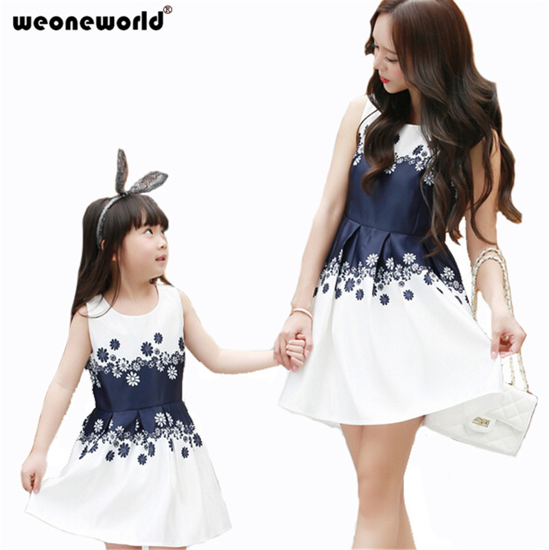 Popular Cute Mom Clothes-Buy Cheap Cute Mom Clothes lots from ...