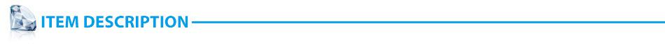 HTB1zmKpXizxK1RjSspjq6AS.pXal.jpg?width=