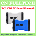 [3pcs/lot] 2015.1 Or 2015.3 Software TCS CDP Pro Plus Without Bluetooth For Cars/Trucks/generic 3 in 1 + Carton box by DHL Free