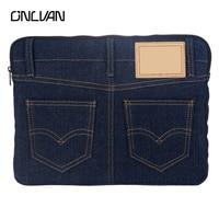 Fashion Style Denim Women Handbags Special Bags For Pad Designer Famous Brand Women Handbag Hot Sales