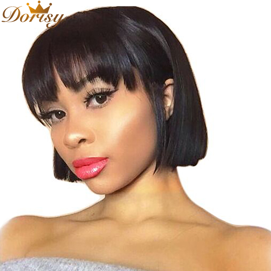 Methodical 250% Density Pre Plucked Full Lace Human Hair Wigs For Women Natural Black Color Brazilian Loose Curly Wig Remy Hair Ever Beauty Lace Wigs